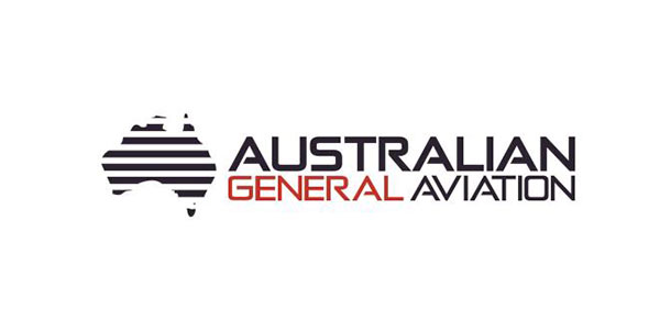澳大利亚通用航空